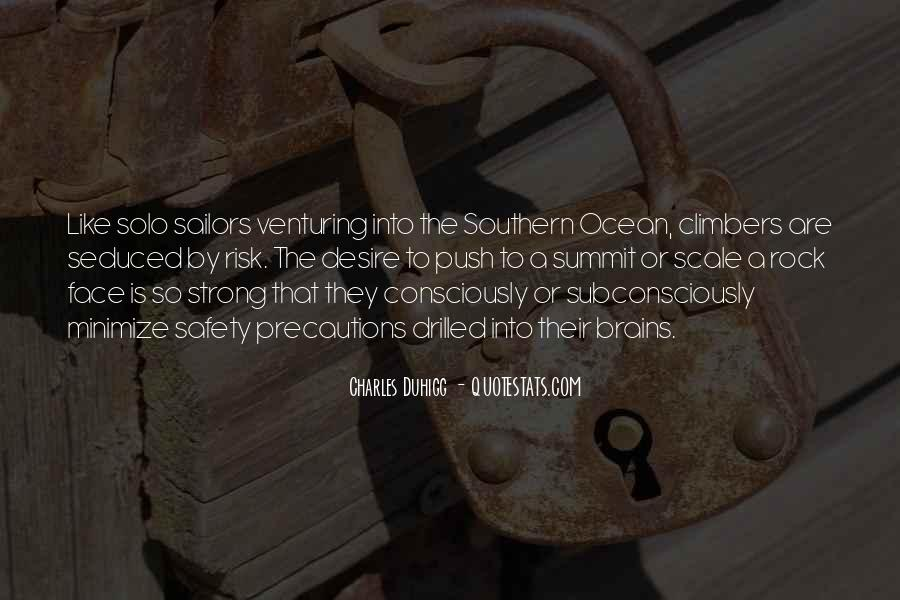 Southern Quotes #173120