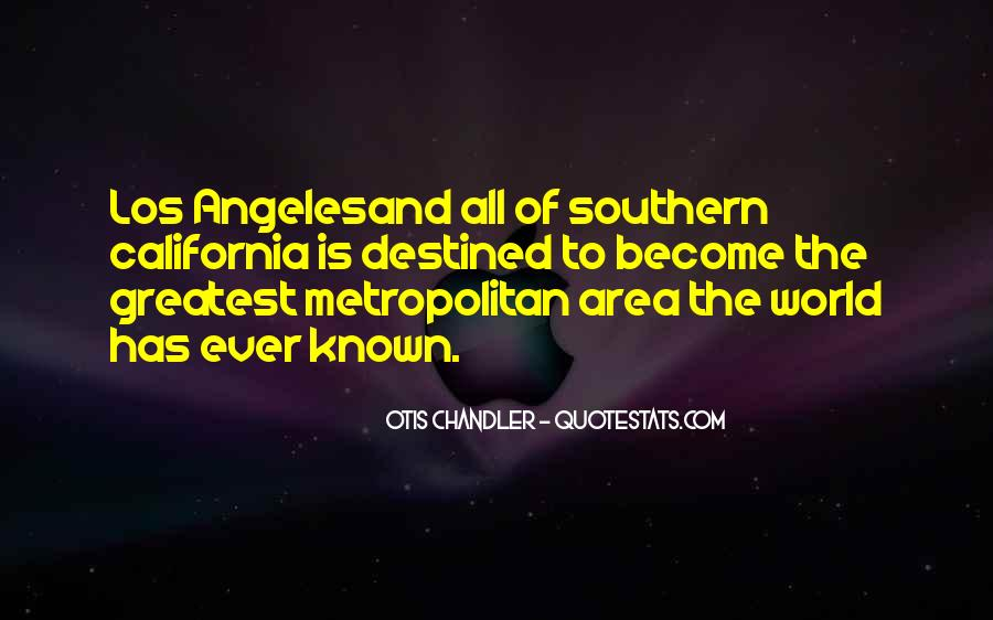 Southern Quotes #5679
