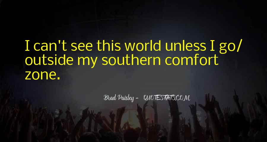 Southern Quotes #59309