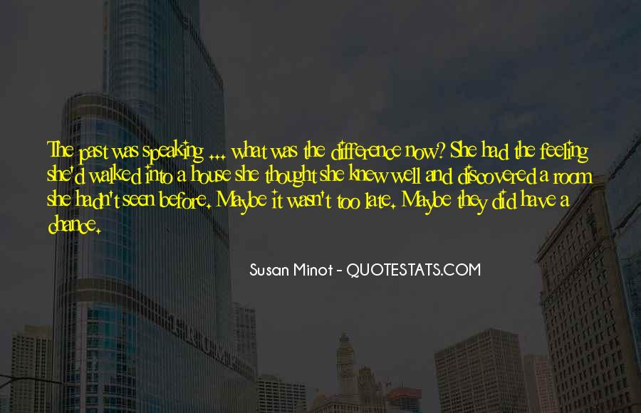 Quotes About Alone And Sad Tagalog #1578993
