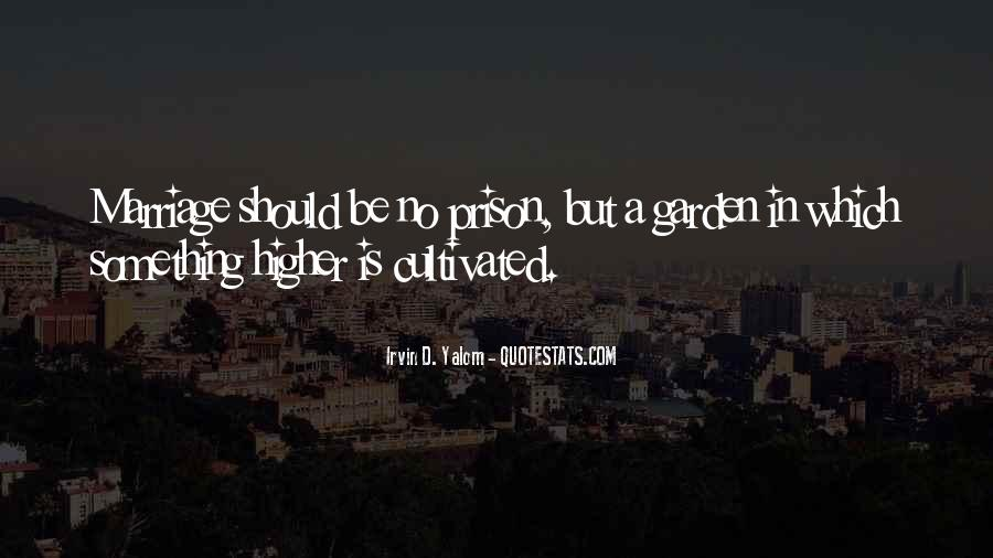 Quotes About Alone And Sad Tagalog #609080