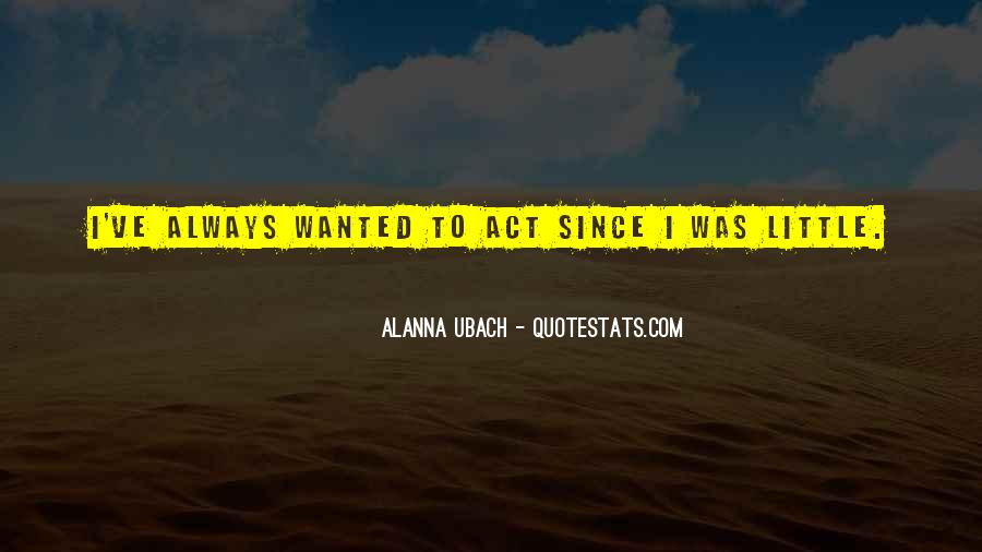 Quotes About Alone And Sad Tagalog #981935