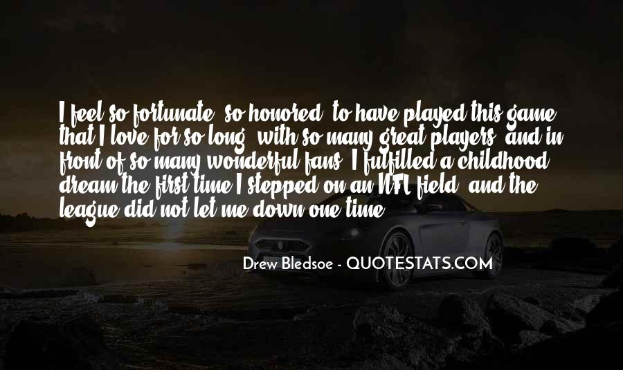 Southworth And Hawes Quotes #979464