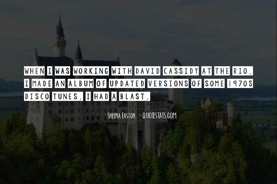 Soviet Bear Quotes #1436687
