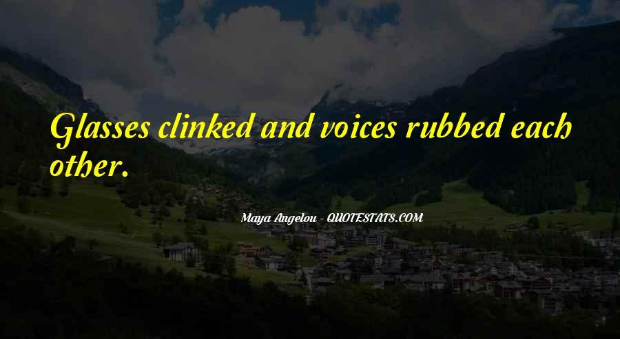 Soylent Green Quotes #355875