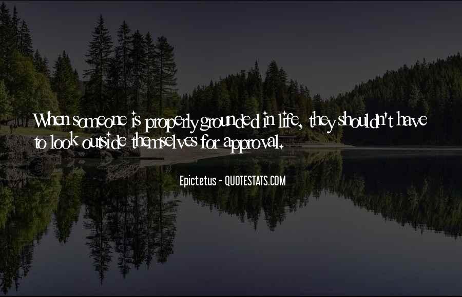 Soylent Green Quotes #696896