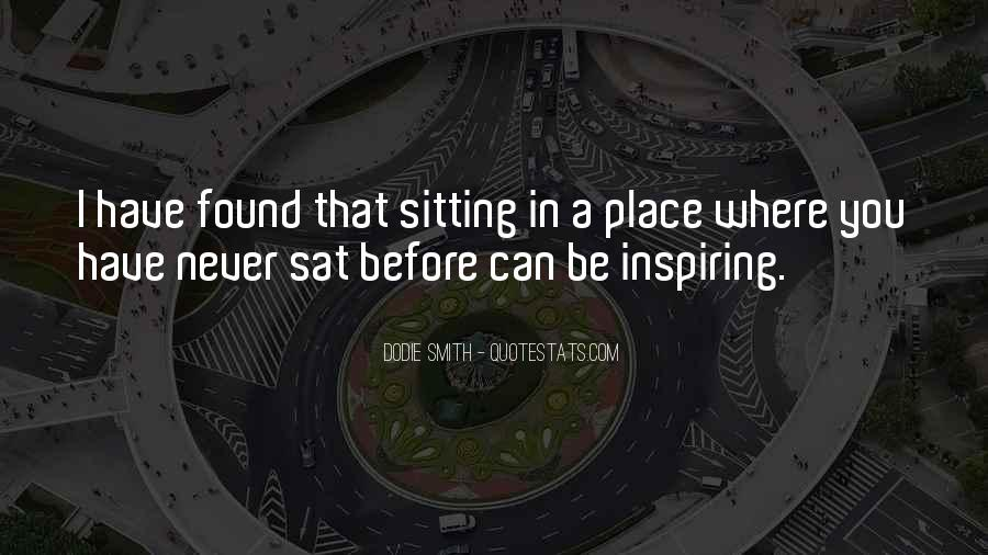 Space Explorations Quotes #706837