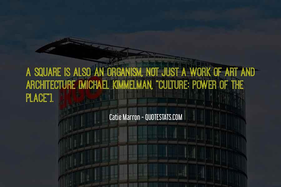 Space In Architecture Quotes #133803