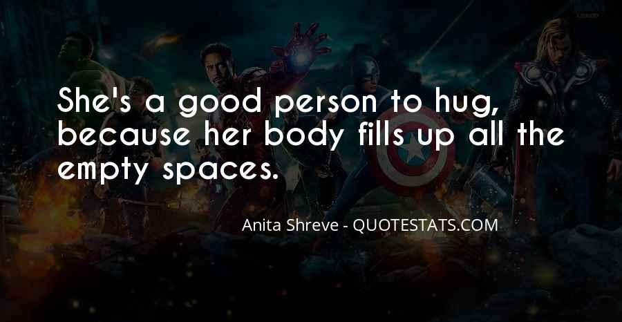 Space Time Odyssey Quotes #1586704
