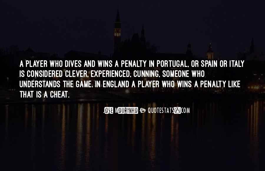 Spain Football Quotes #1027260