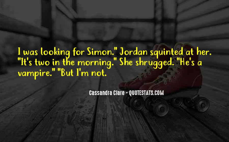 Spamalot Memorable Quotes #744883