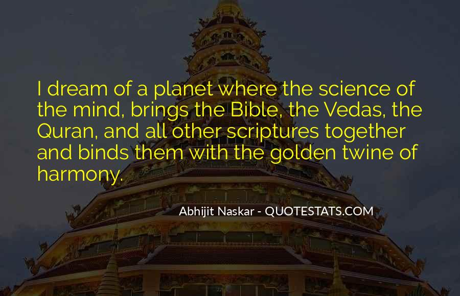 Quotes About Aetheism #946385