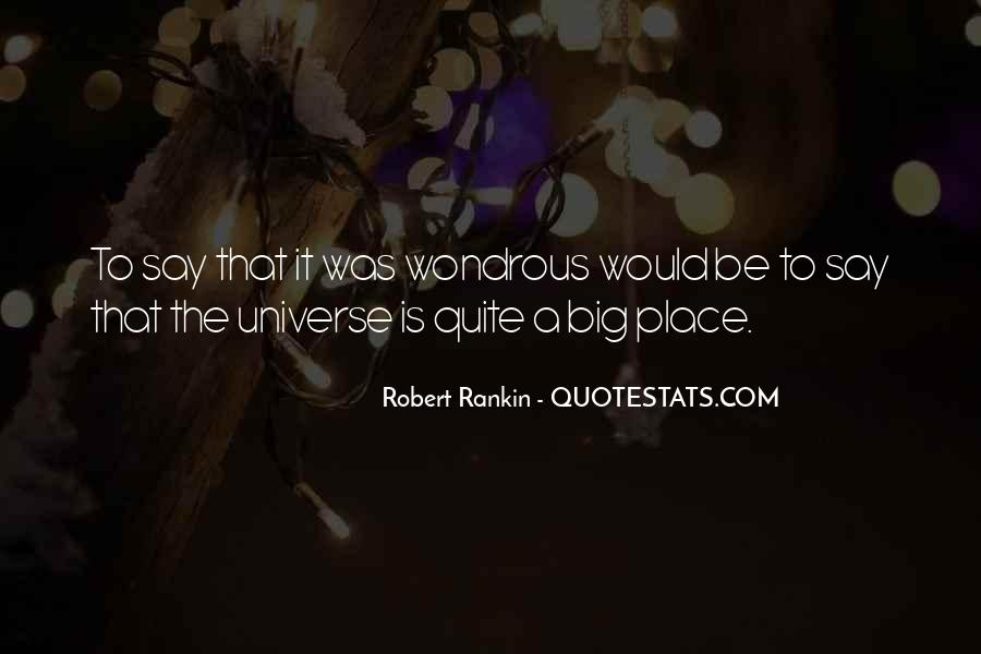 Sparkle Life Quotes #1848610