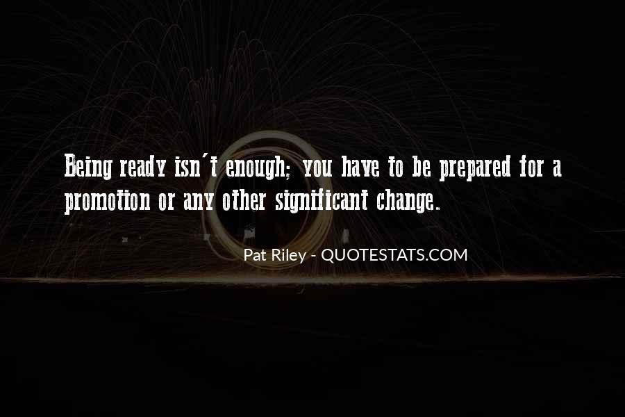 Spartacus Jupiter Quotes #1284434