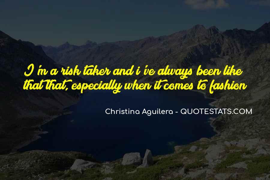 Spartacus Jupiter Quotes #1790395
