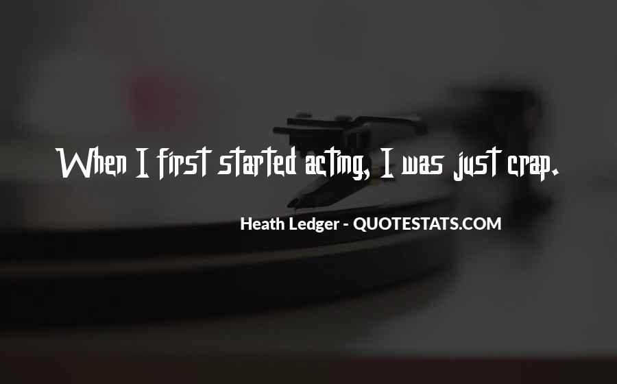 Spartan Cheerleader Quotes #1349169