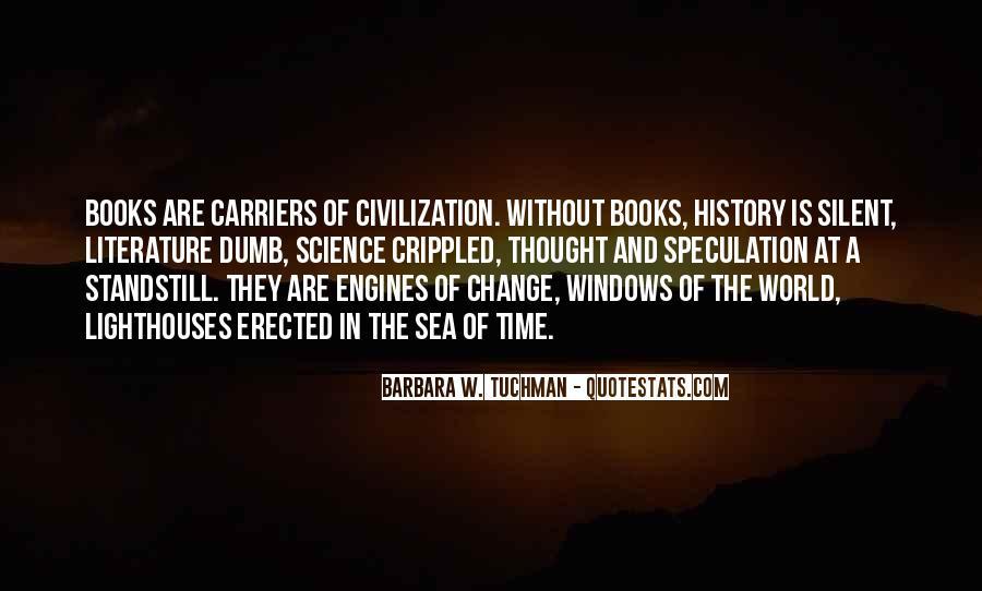 Spartan Cheerleader Quotes #1578865