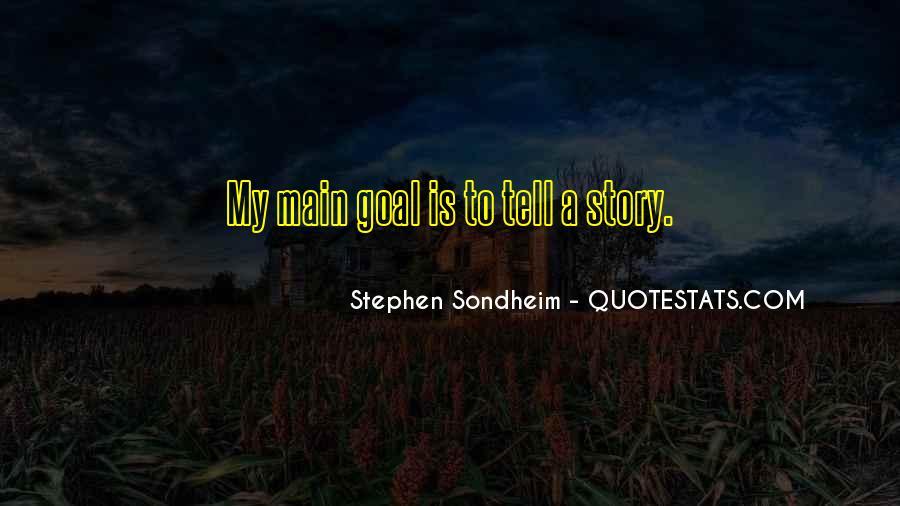 Spartan Cheerleader Quotes #55296