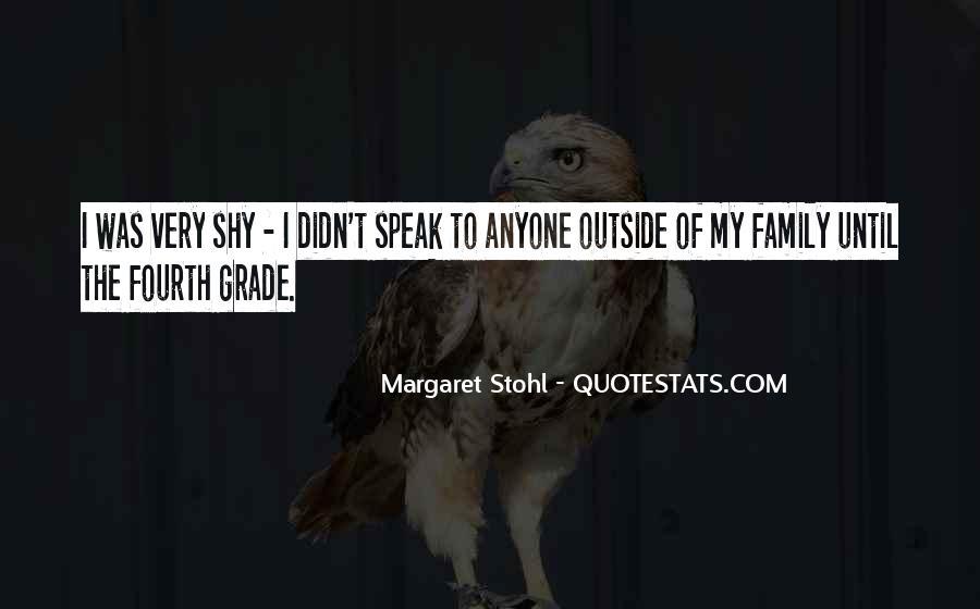 Speak Less Do More Quotes #4766