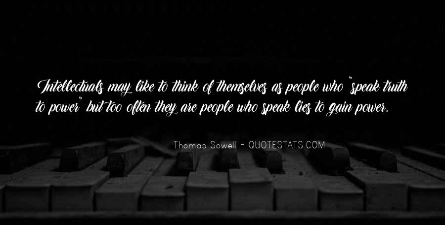 Speak Up For What You Believe In Quotes #13630