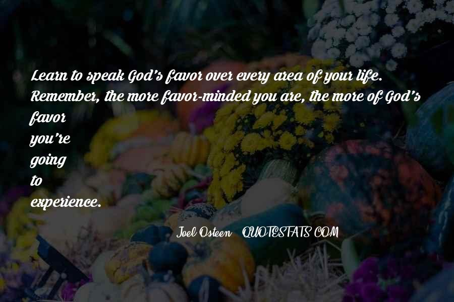 Speak Up For What You Believe In Quotes #6486