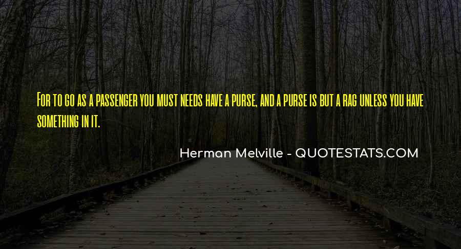 Speaking Confidently Quotes #536012