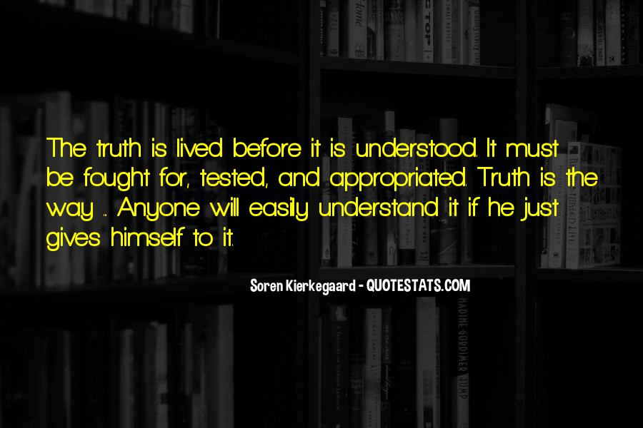 Speaking Confidently Quotes #882704
