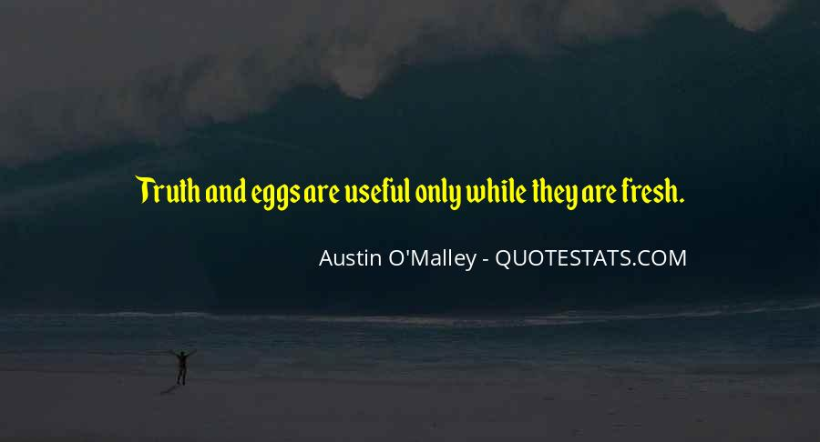 Special Olympian Quotes #350205