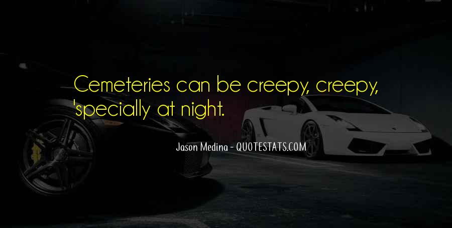 Specially Quotes #1286060