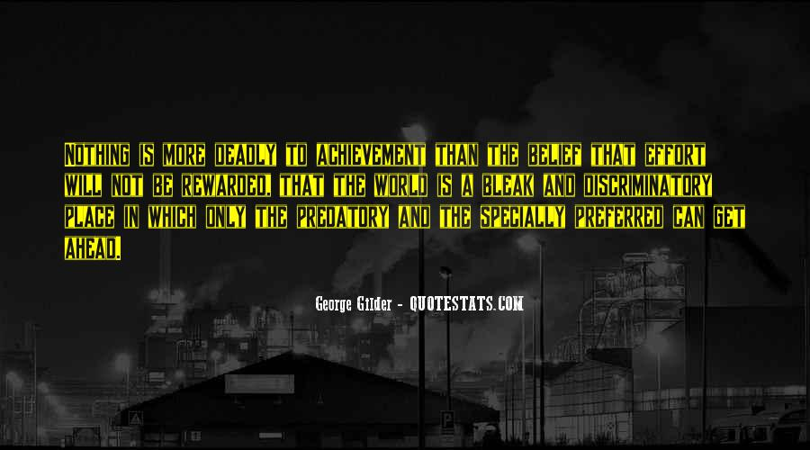Specially Quotes #691886