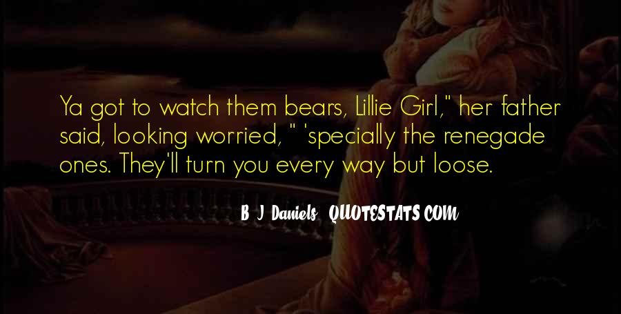 Specially Quotes #697360