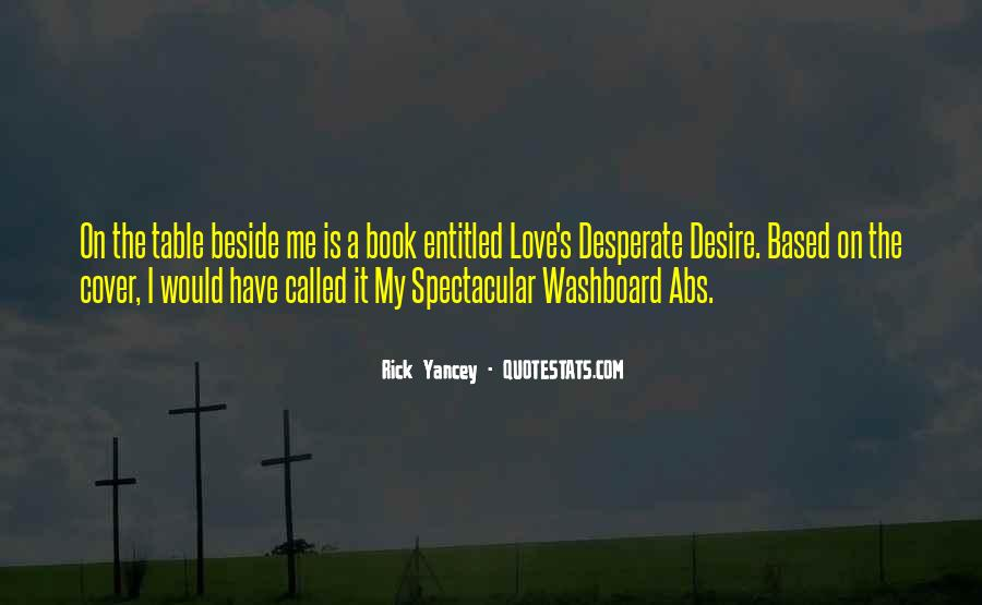 Spectacular Now Book Quotes #704655