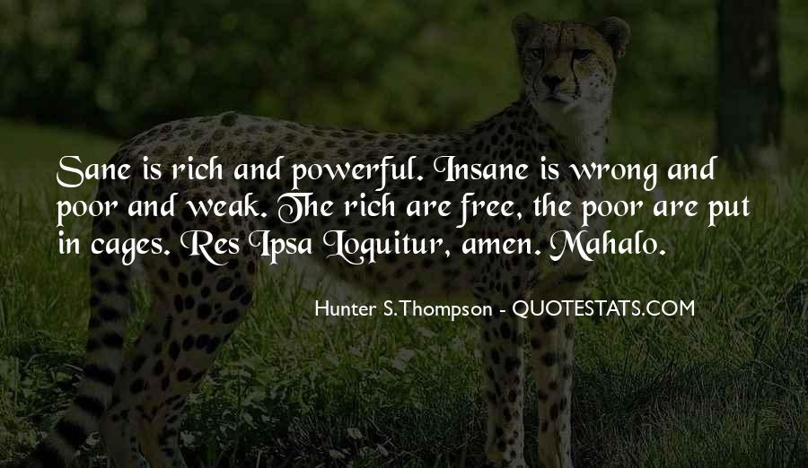 Speechless Hannah Harrington Quotes #1584643