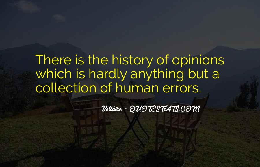 Speechless Hannah Harrington Quotes #879538