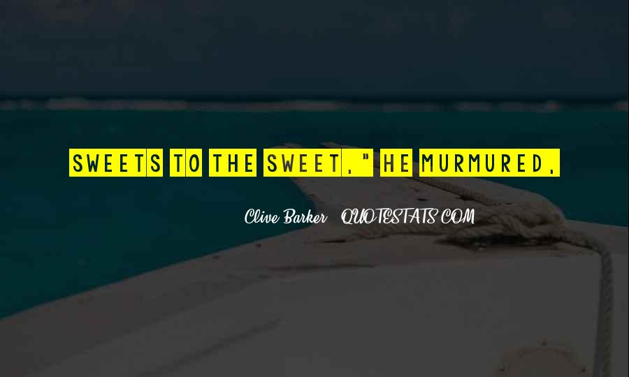 Speed Boat Quotes #111539