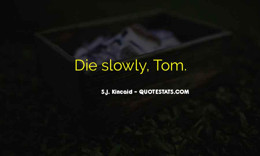 Speed Buggy Quotes #1684586