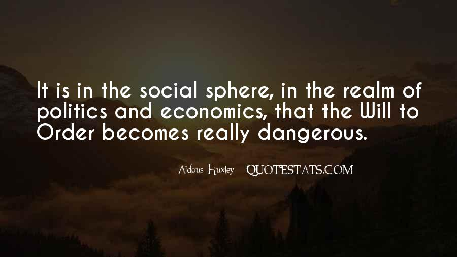 Sphere Quotes #167469