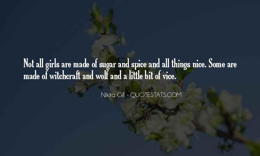 Spice And Wolf 2 Quotes #921195