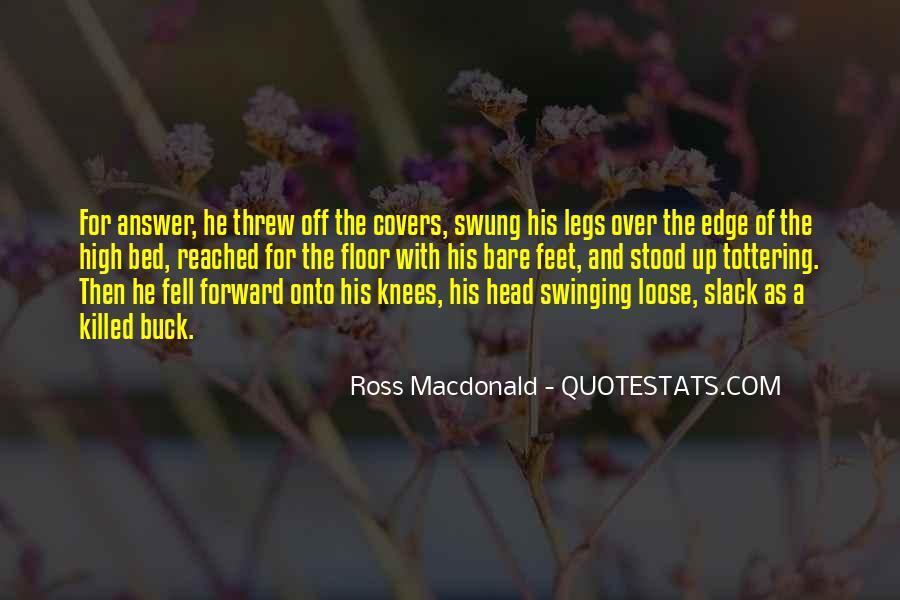 Spice Rack Quotes #1117734