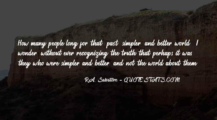 Spiderwick Chronicles Quotes #1844551