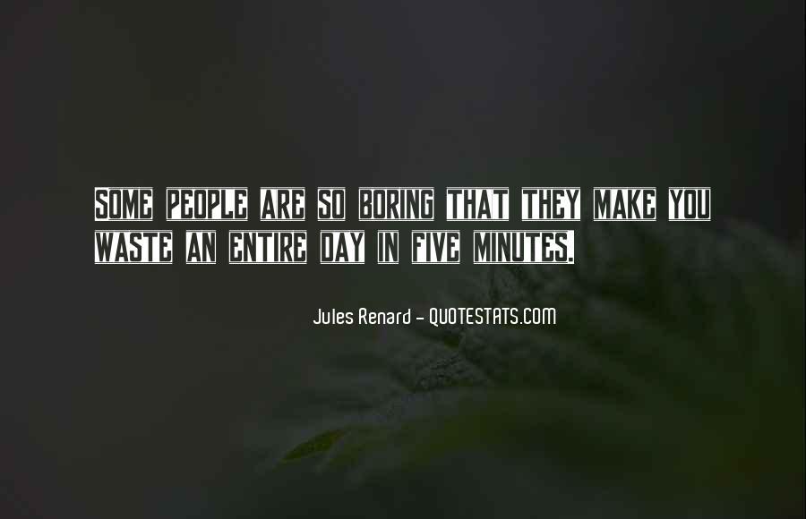 Spiderwick Chronicles Quotes #286555