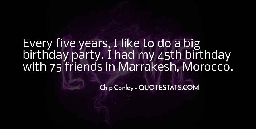 Spin My World Around Quotes #1270761