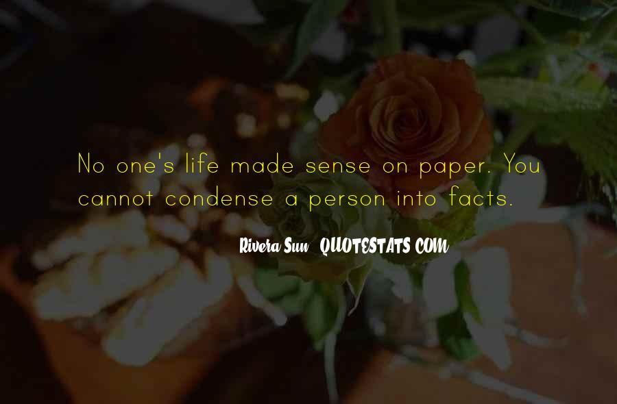 Spirit Of Life Quotes #41153
