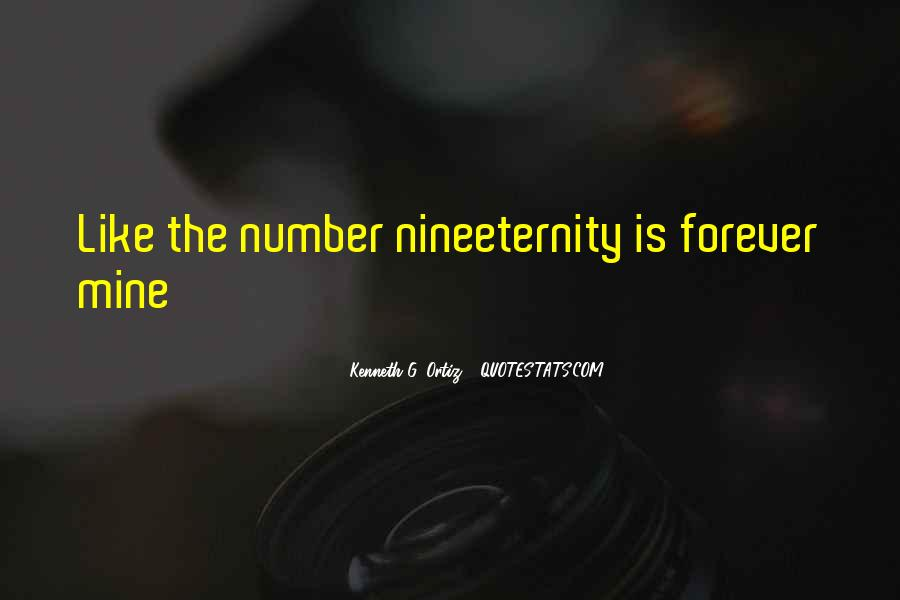 Spirit Of Prophecy Quotes #1750409
