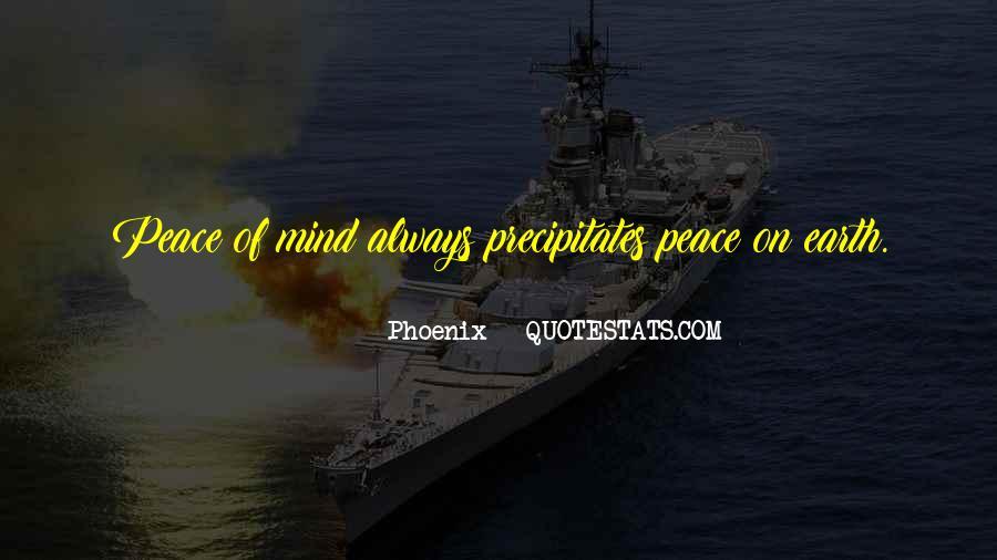 Spirit Of Prophecy Quotes #250235