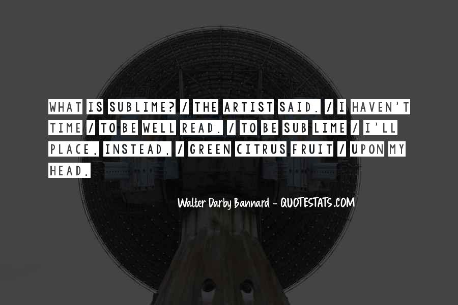 Spirit Of Prophecy Quotes #91128