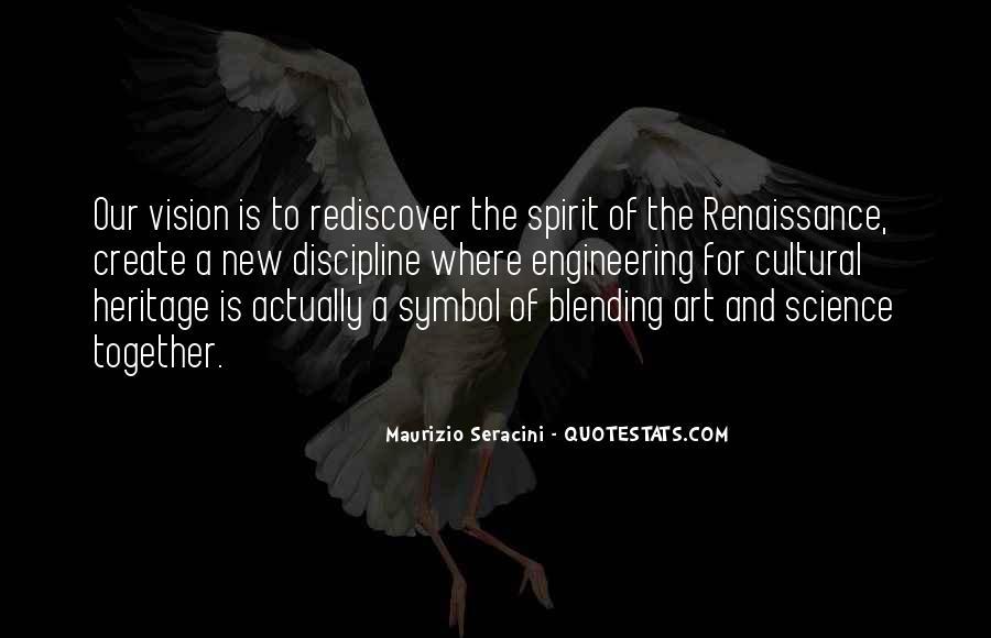 Spirit Science Quotes #542686