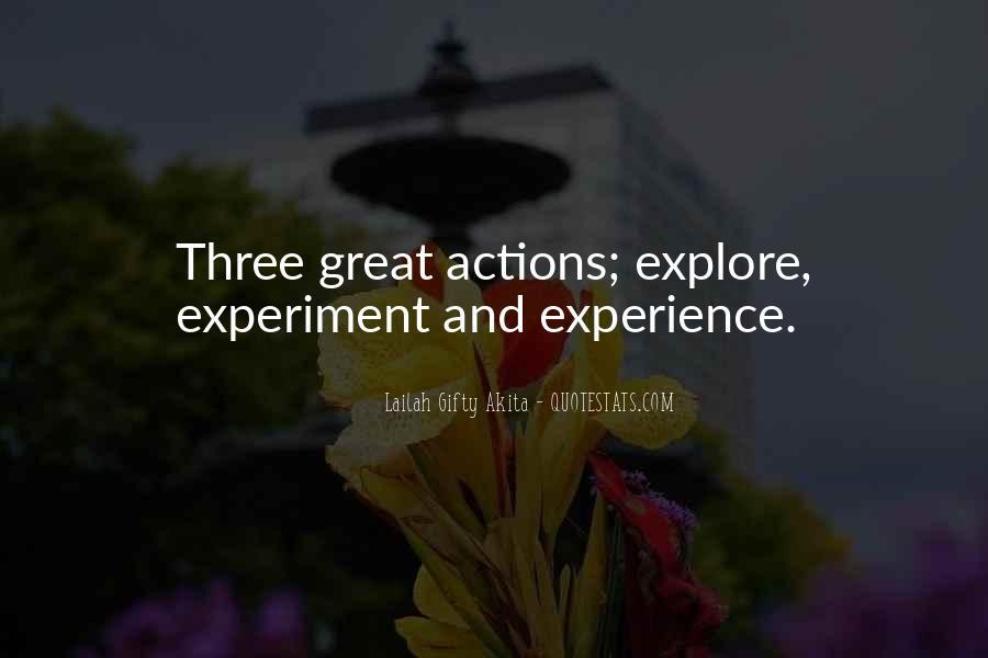Spirit Science Quotes #749076