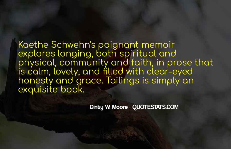 Spiritual And Physical Quotes #449046