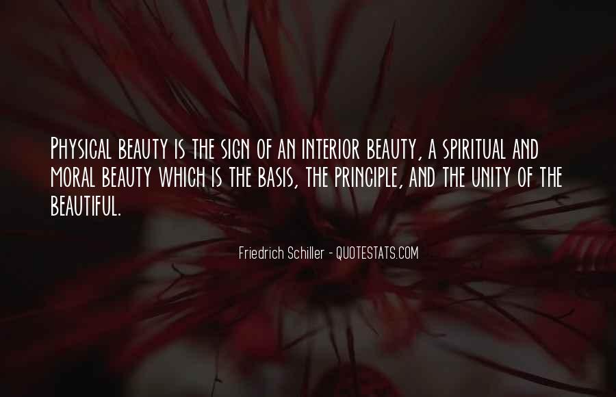 Spiritual And Physical Quotes #533539